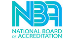 National Board of Accreditation