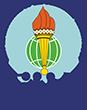 JIIT Noida Logo