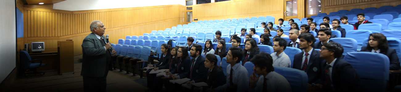 Students Training & Placements