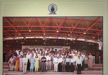 NATIONAL WORKSHOP ON BUILDING DIGITAL LIBRARIES 2005