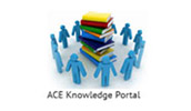 ACE Knowledge Portal