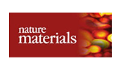 Nature Materials