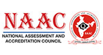 NAAC (National Assessment and Accreditation Council