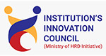 Institution's Innovation Council
